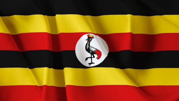 Uganda Communication Commission Bans International Pornography Websites