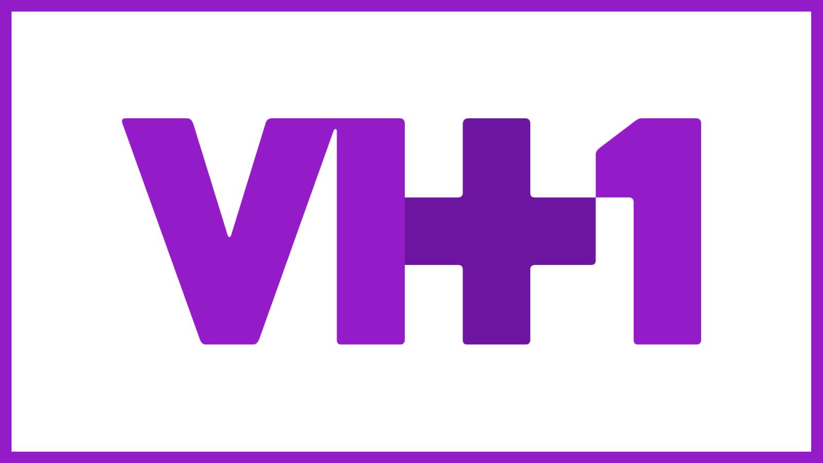 How To Watch Vh1 Online Live Stream Your Music Technadu