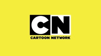 How to Watch Cartoon Network Without Cable