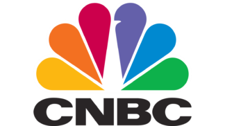 How to Watch CNBC Without Cable