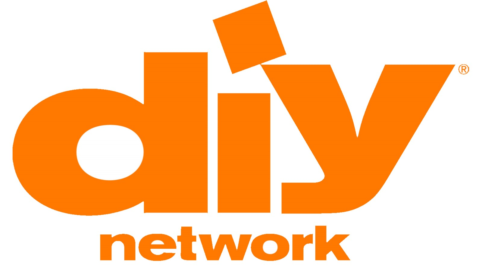 How to watch diy network without cable get new ideas for future how to watch diy network without cable get new ideas for future projects solutioingenieria Image collections