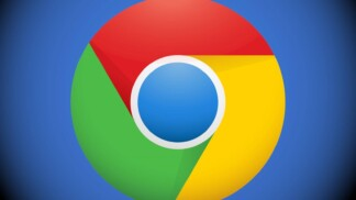 Chrome Bug Allows Attackers to Steal Sensitive User Data