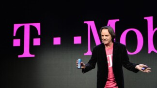 Personal Data of 2 Million T-Mobile Users Possibly Stolen