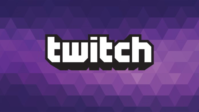 Twitch Messages Bug Exposes Private Conversations to Other Users