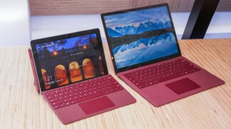Microsoft is expected to announce refreshes to Surface hardware at its October 2 event
