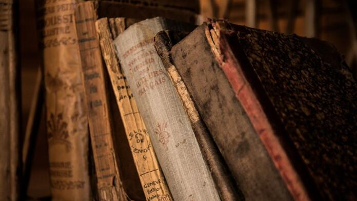 A Crash Course in Encryption History