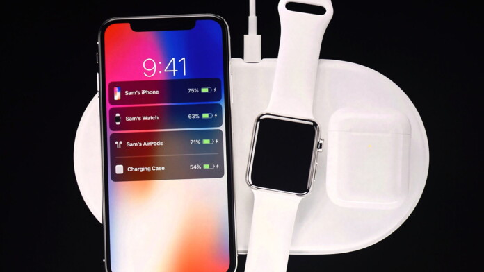 Apple's AirPower Still Doesn't Have a Release Date