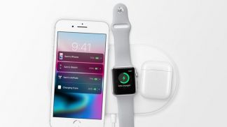 Apple's AirPower Charging Mat May Not Release This Year
