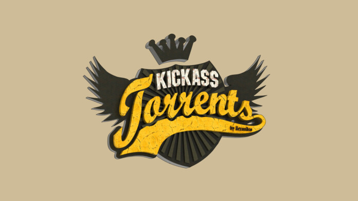 Best Kickass Torrents Alternatives