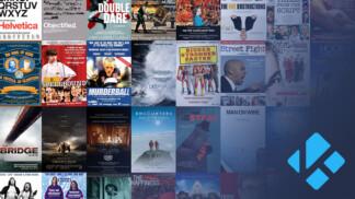 Best Kodi Documentary Addons 2018