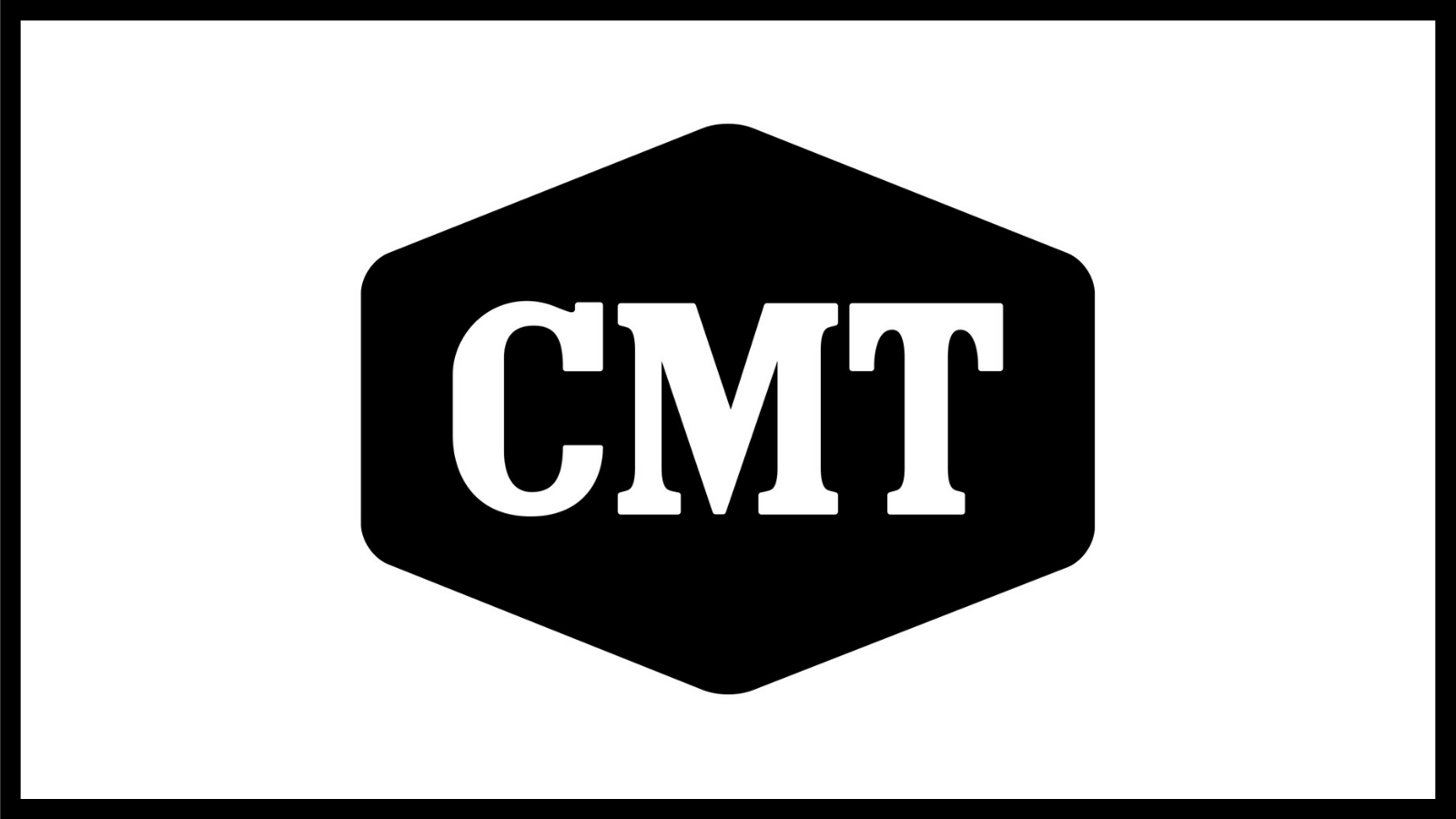 27+ Cmt App Android Pics
