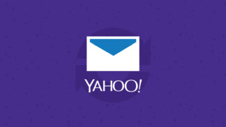 Customer Data of 11 Million Yahoo! Users Exposed in MongoDB Leak