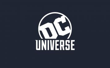 The DC Universe Goes Live