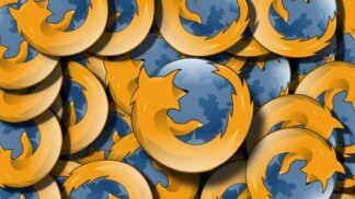 Denial of Service Attack Causes Mozilla Firefox to Crash
