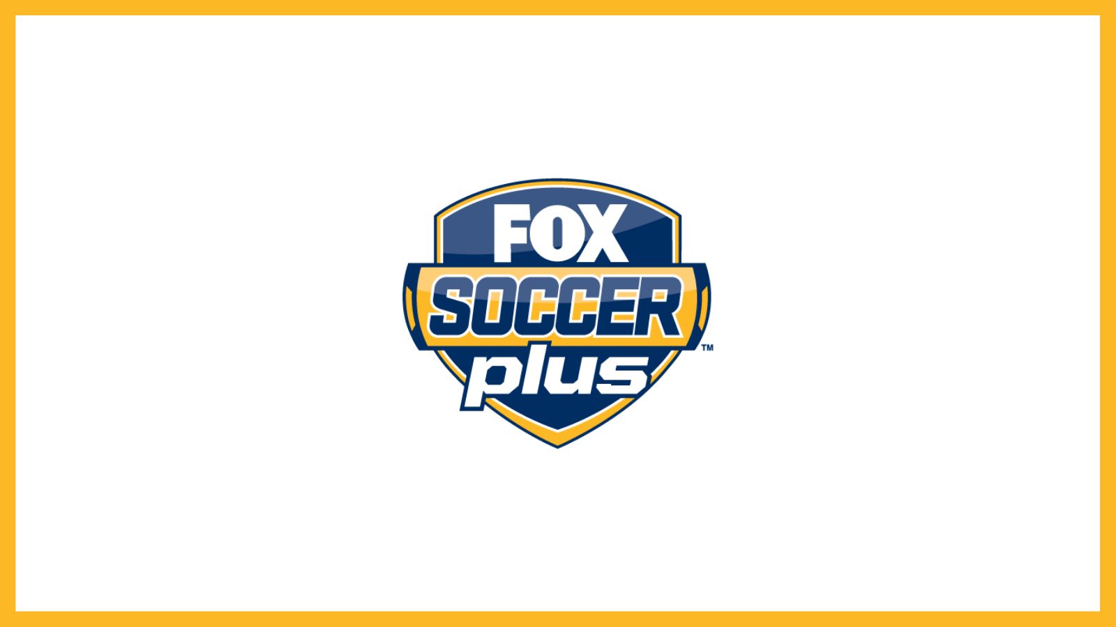 How to Watch Fox Soccer Plus Online Without Cable: Eyes on the Game!