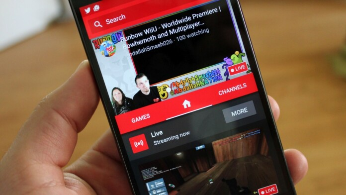 Google is Making Contributions to Charity Easier with YouTube Giving