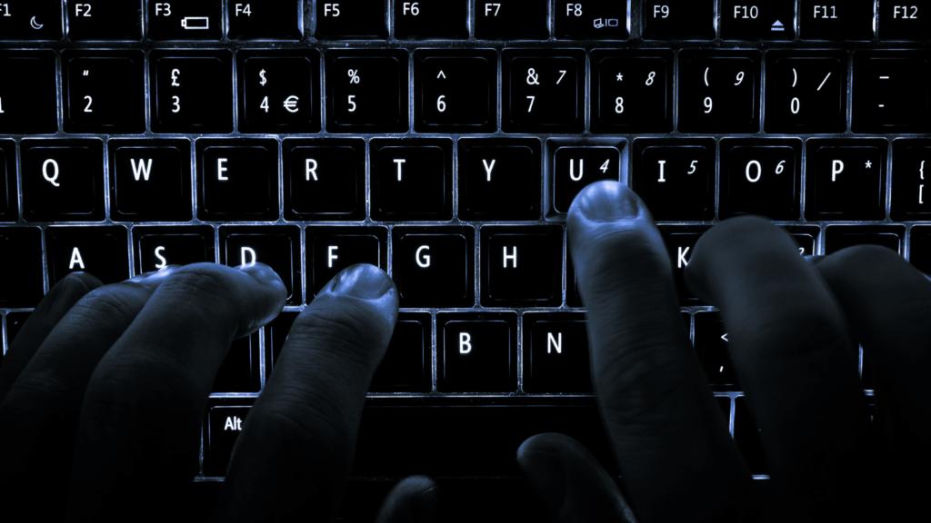 How US Authorities Tracked North Korean WannaCry Hacker