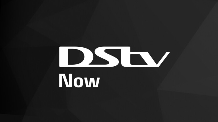 How to Watch DStv From Anywhere In The World – A Quick & Easy Guide