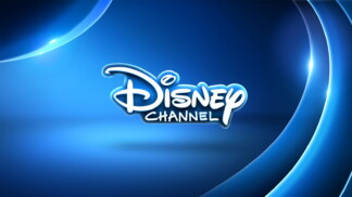 How to Watch Disney Channel Outside the US