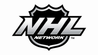 How to Watch NHL Network Without Cable