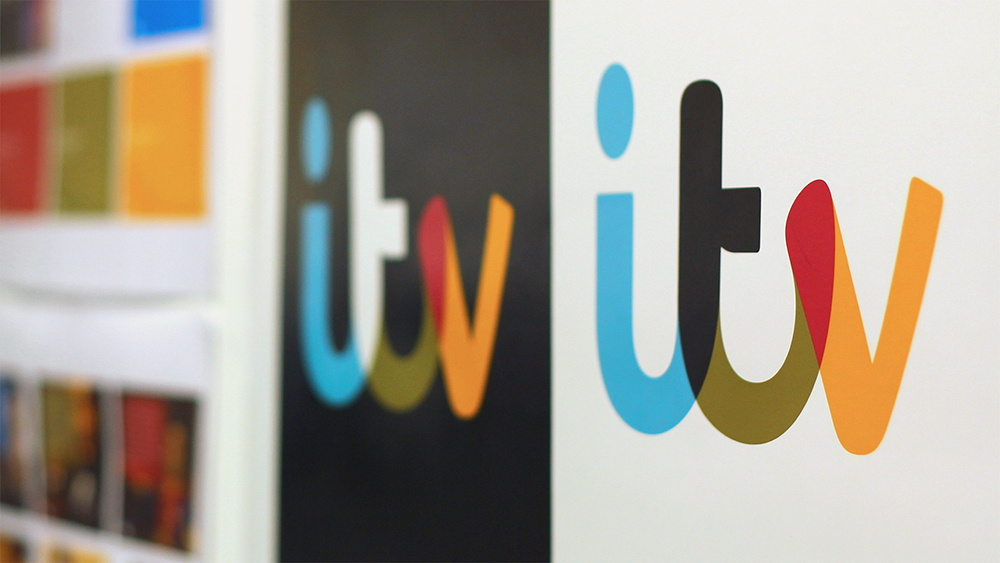 How to Watch ITV Outside the UK – TechNadu com