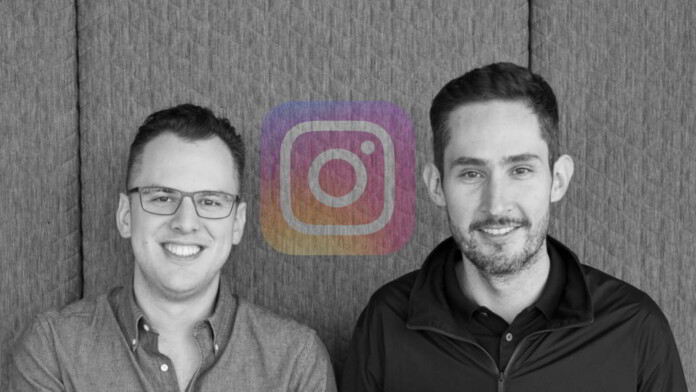 Image result for instagram founder