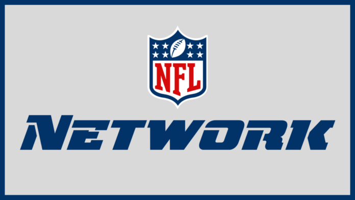 how to get nfl network