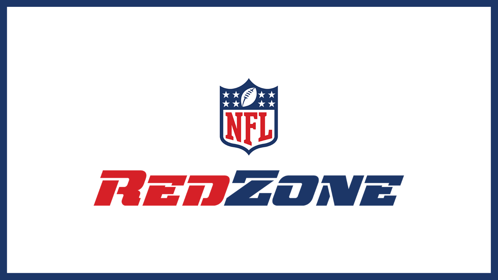 How To Watch Nfl Redzone Online Without Cable  Watch All