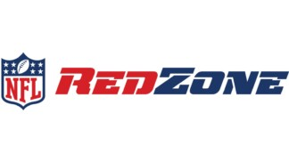 How to Watch NFL RedZone Without Cable - Watch All the Games