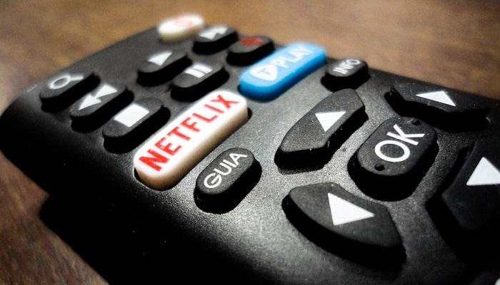 Netflix-subscribers-affected-by-an-email-phishing-attack