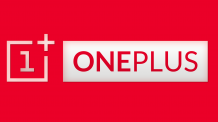 OnePlus Is Working on Its First Smart TV With Intelligent Connectivity