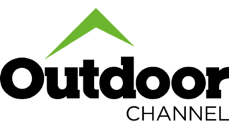 How to Watch Outdoor Channel Without Cable - A Short Guide
