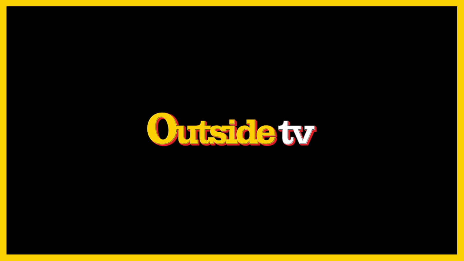 How to Watch Outside TV Online Without Cable: Go Out and Do