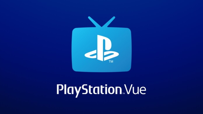How to Watch PlayStation Vue Outside the US – Enjoy the Freedom