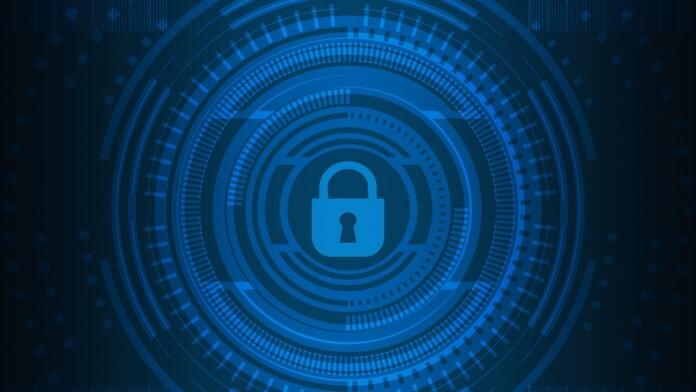 Palo Alto Statistics Claim USA Hosts the Most Malicious Domains