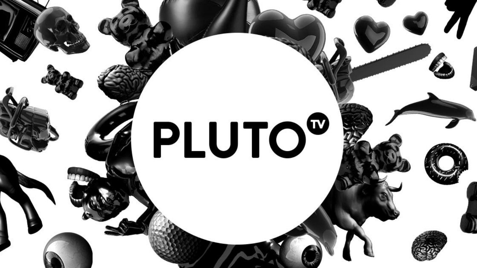 Pluto TV Review: Enjoy Free Live TV Online