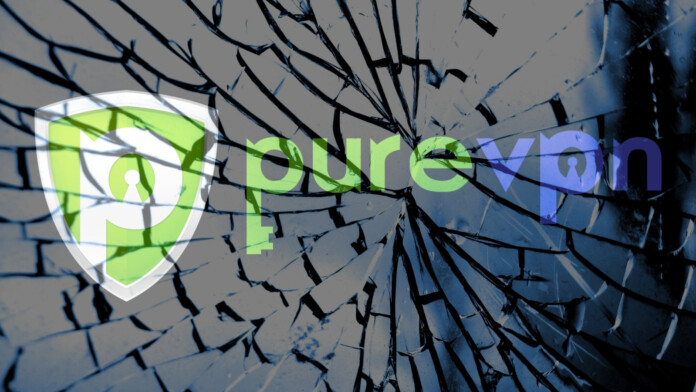 PureVPN Suffers from Two Vulnerabilities That Can Leak Passwords