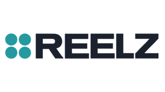 How to Watch Reelz Without Cable - Enjoy Your Favorite Movies