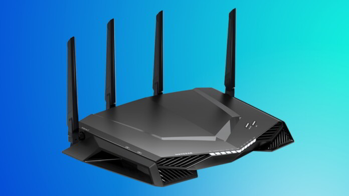 Best Gaming Routers