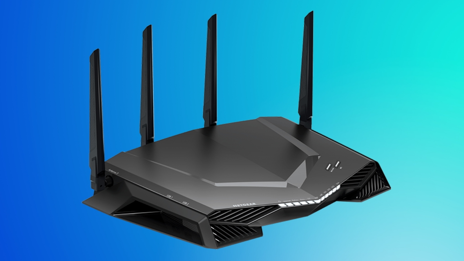 11 Best Gaming Routers In 2021 For Lag Free Multiplayer Gaming Technadu