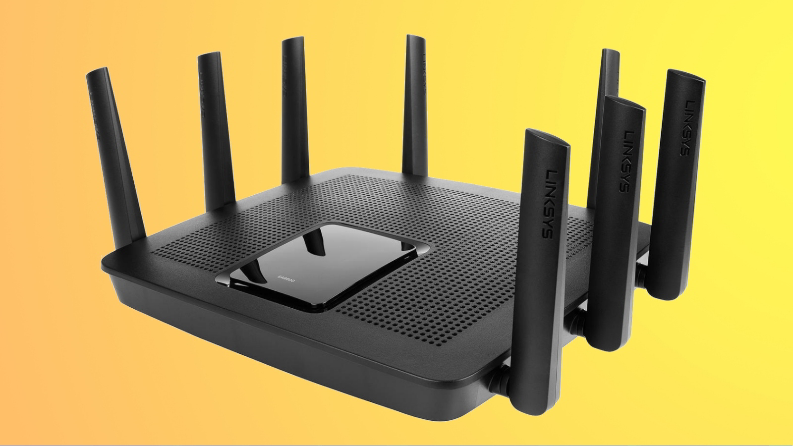 the best long range routers in 2018 stay connected. Black Bedroom Furniture Sets. Home Design Ideas