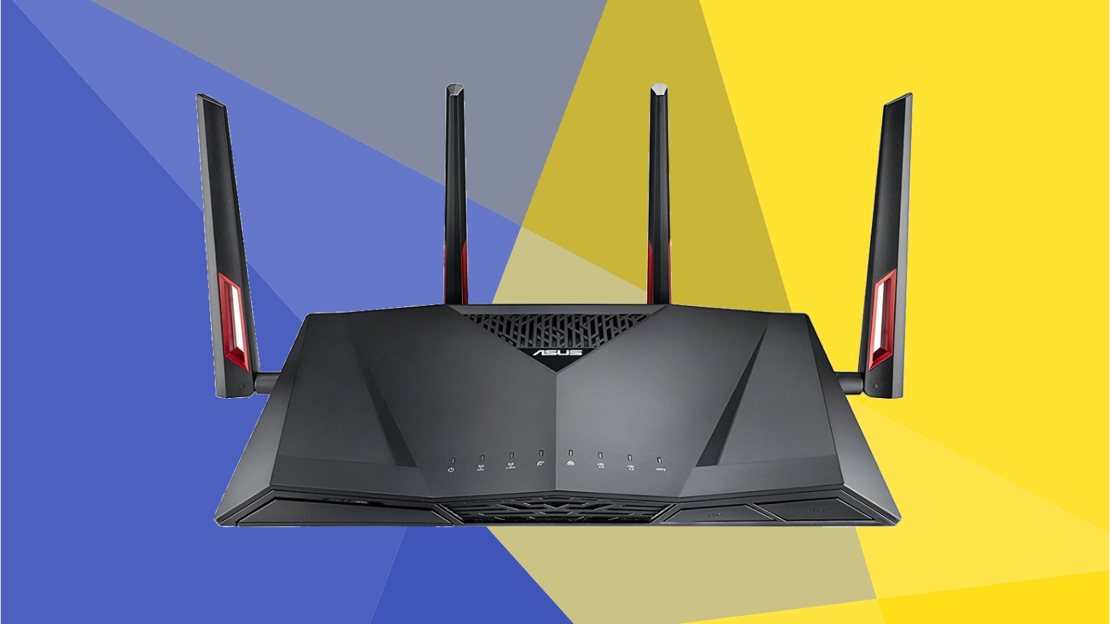 Best Home Firewall 2020.8 Best Secure Routers In 2019 Cyber Security Made Easy
