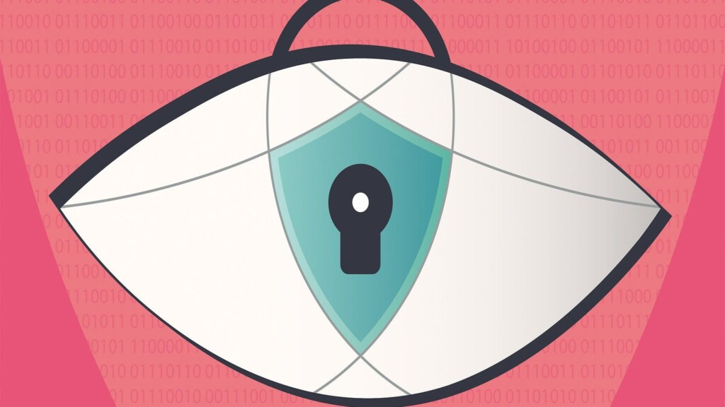 These are the Privacy Threats We Face
