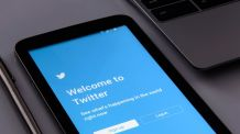 Twitter API Bug May Have Caused An Internal Data Leak
