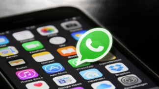 US-Based Komal Lahiri Appointed as Grievance Officer for WhatsApp in India