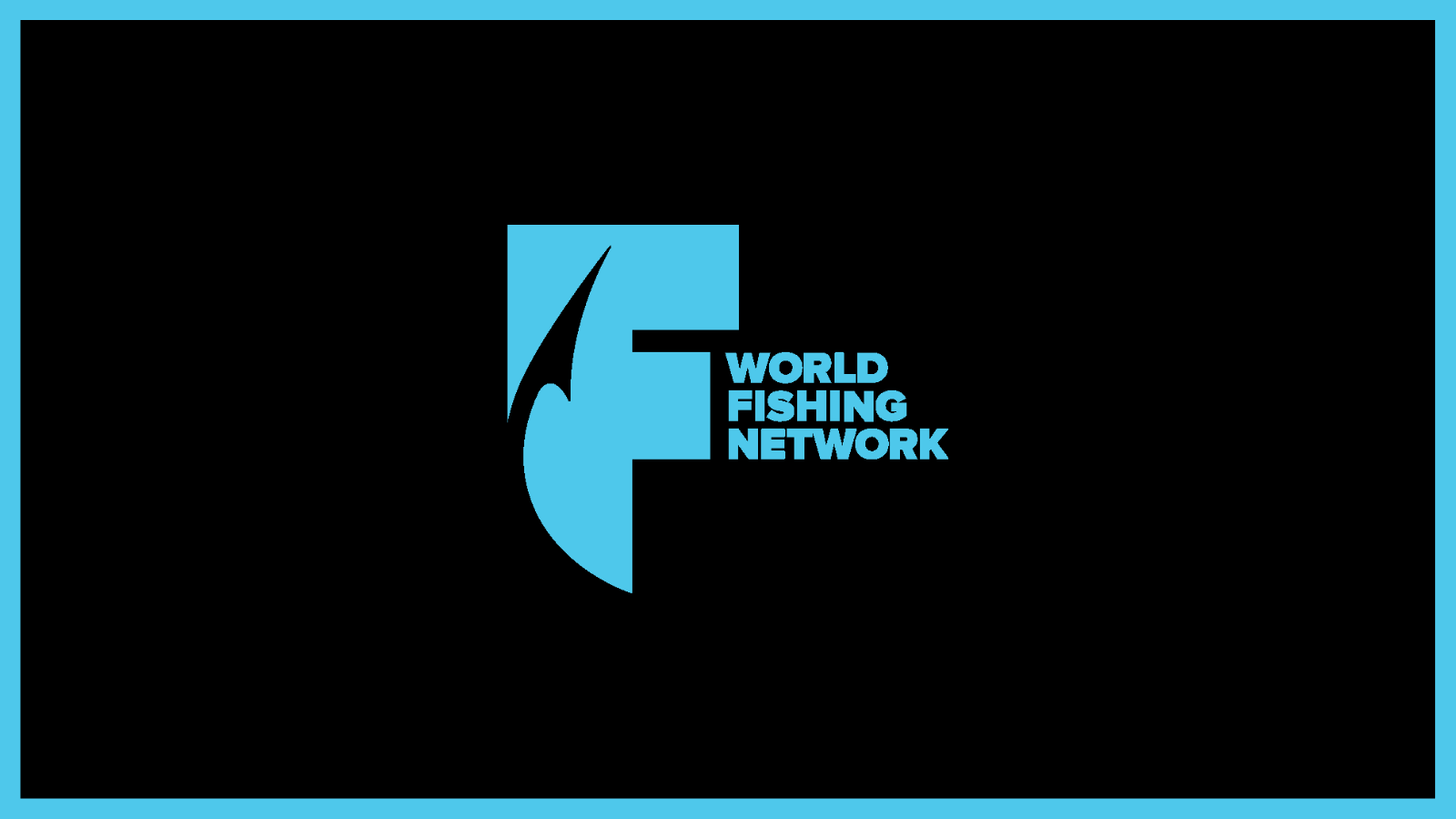 How to Watch World Fishing Network Online Without Cable