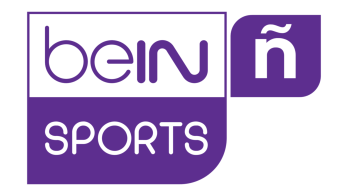 how to watch bein sports en espa ol without cable. Black Bedroom Furniture Sets. Home Design Ideas