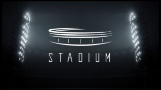 How to Watch Stadium Without Cable - A Modern Network