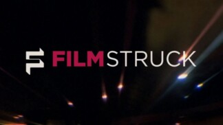 How to Watch FilmStruck Outside the US – A Cinephile's Dream