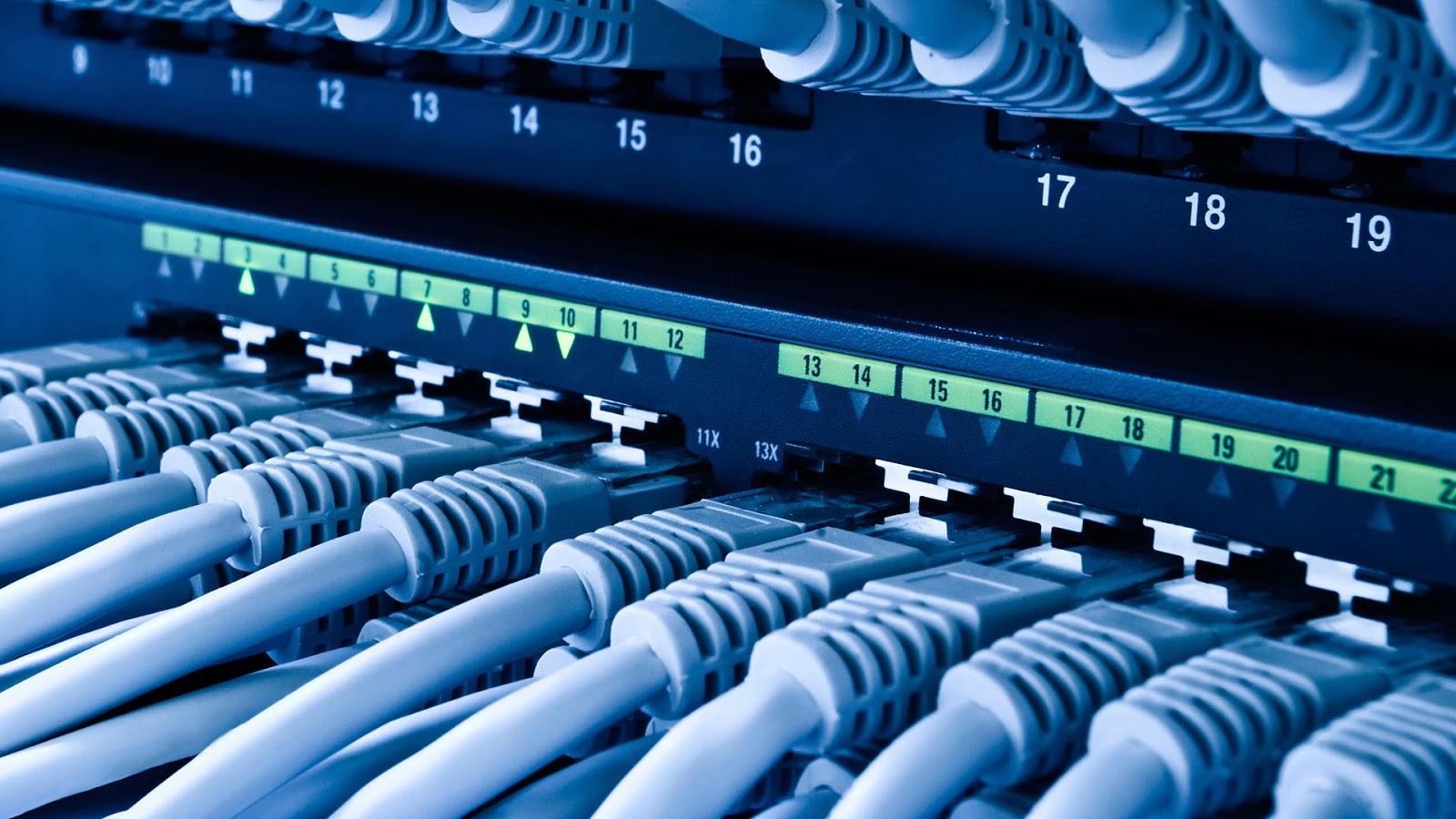 10 bộ định tuyến hàng đầu năm 2020 - Tận hưởng trải nghiệm duyệt Internet không rắc rối! 2